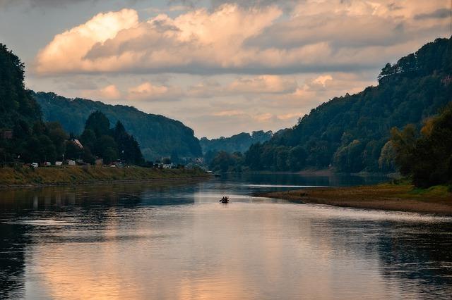river-5640778_640